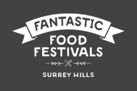 Surrey Hills FoodFestival