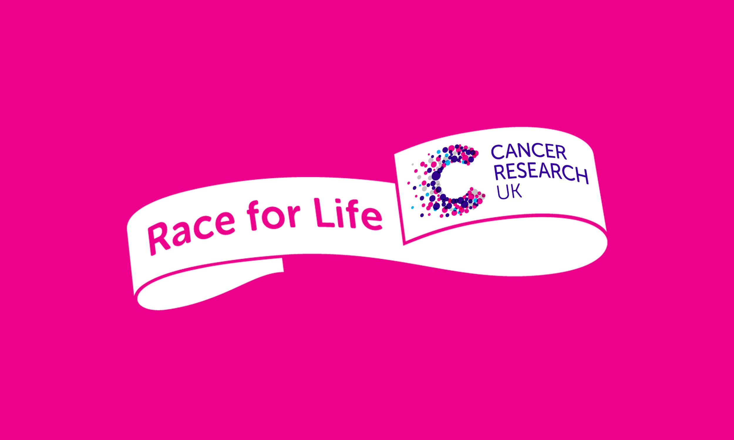 Everyone is welcome at the race for life Guildford | Burpham Pages
