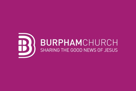 May & June 2020 at Burpham Church
